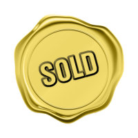 icon sold.png